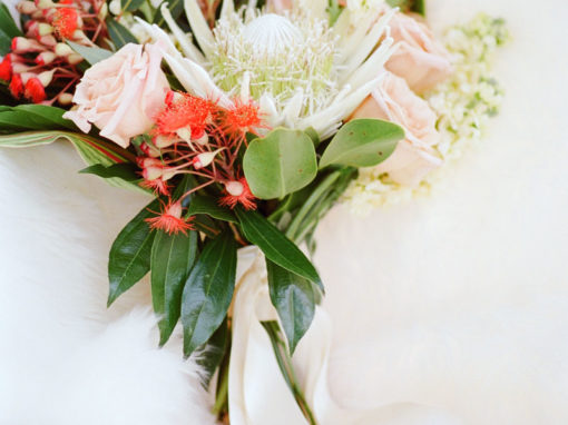 Flower delivery in Richmond upon Thames | Flower Delivery